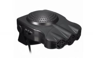 Aeroterma auto cald-rece