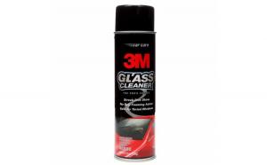 3m solutie curatare geamuri 505863m