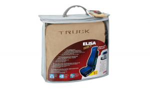 Husa scaun camion Elisa-2
