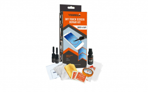 Kit reparatie display telefon Visbella