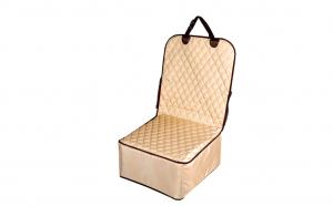 Husa de protectie scaun auto pt animale