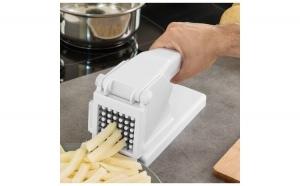 Taietor automat de cartofi