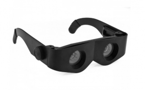 Ochelari-binoclu multifunctionali cu focus ajustabil, la doar 29 RON in loc de 80 RON! Garantie 12 luni!