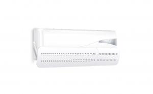 Deflector Acoperire Aer Conditionat Reglabil, Universal,  Retractabil 52- 92 cm
