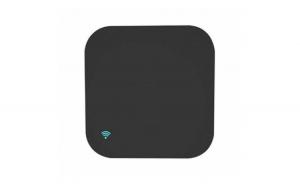 Telecomanda Smart Universala Techstar®