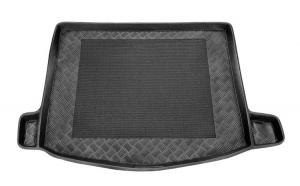 Tava portbagaj dedicata Honda Civic 5D 2005 rezaw anti-alunecare