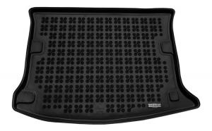 Tava portbagaj dedicata TOYOTA YARIS 04.15- (PL) hatchback/(PL) liftback rezaw