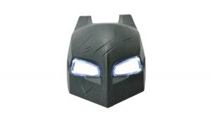 Masca Batman, PVC cu LED-uri, Batman vs