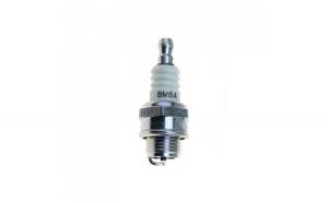 Bujie motor STIHL MS2350 / 250 B-T0004