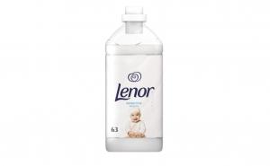 Lenor balsam de rufe Sensitive 1.9L