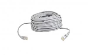 Cablu retea LAN 30