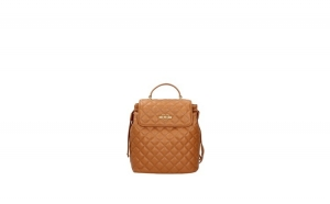 Rucsac Love Moschino, Black Friday, Brand-uri