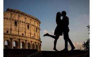 City Break Roma - Hotel Acropoli 2*, Valentine's Day 2019 turism