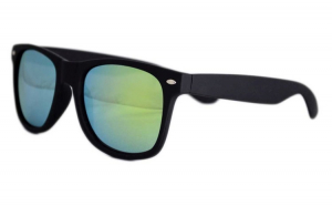 Ochelari de soare Wayfarer Passenger -