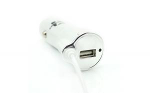 Incarcator telefon universal Micro USB