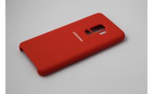 Husa Samsung S9