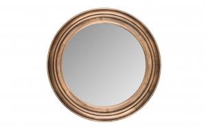 Oglinda de perete vintige - 55 cm