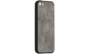 Husa Apple Iphone 5 /Iphone 5s - Forcell
