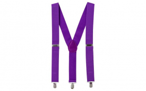 Bretele Suspenders