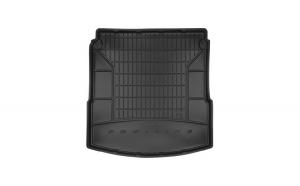 Tava portbagaj dedicataRENAULT TALISMAN 06.15-- rezaw plast