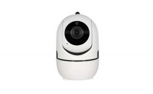 Camera IP Usmart -AR26 Camera,Wireless
