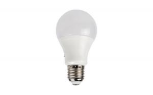 BEC LED 9W Lumina