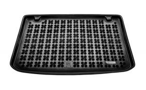 Tava portbagaj dedicata RENAULT CLIO IV 11.12- rezaw
