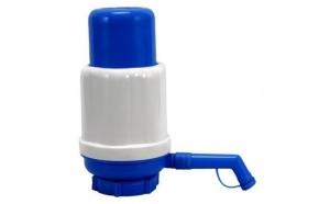 Pompa de apa