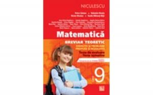 Matematica clasa a