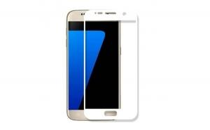Folie Sticla Samsung Galaxy S7 Flippy