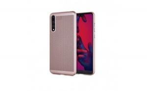 Husa Huawei P20 Lite Flippy Ultra Slim