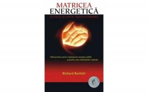Matricea Energetica,