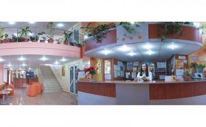 Mamaia MTS TRAVEL - TO Exm