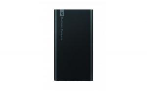 Acumulator portabil powerbank 5000mAh