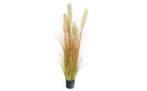 Flori decorative de toamna, 125 cm