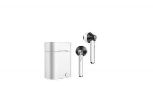 Casti wireless, TWS 5.0