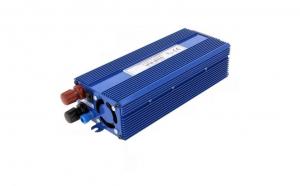 Convertor Auto 12V / 230 V