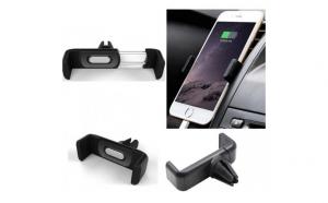 Suportul ideal din masina pentru telefonul tau mobil, la doar 19 RON in loc de 40 RON