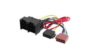 Cablu adaptor ISO,
