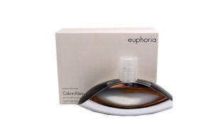 Calvin Klein Euphoria  dama – Apa de Parfum, 100 ml (Tester)