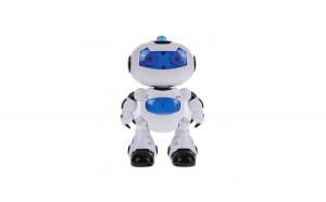 Robot interactiv cu telecomanda,