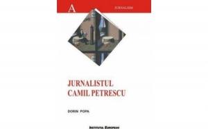 Jurnalistul Camil