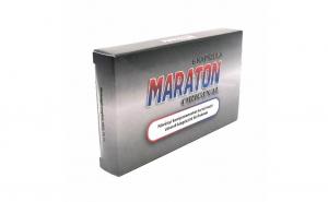 MARATON ORIGINAL - 6 pcs
