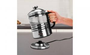 Filtru de ceai&cafea, la doar 55 RON in loc de 139 RON