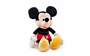 Jucari Mickey