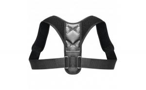 Corector Postura