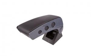 Cotiera centrala, carbon/negru 8235, Produse Noi