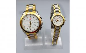 Set 2 ceasuri