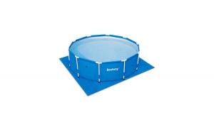 Covor protectie pentru piscina Bestway