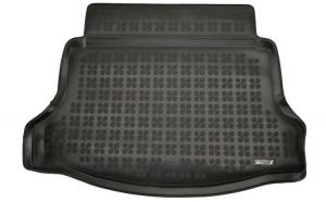 Tava portbagaj dedicataHONDA CIVIC X 02.17- (PL) hatchback/(PL) liftback rezaw